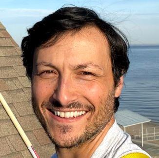 Matthew Messer, Solar Expert